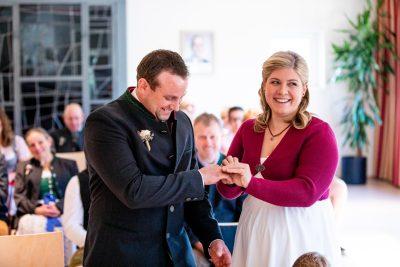Hochzeit Anja & Andreas-22