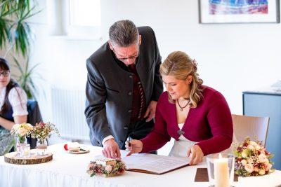 Hochzeit Anja & Andreas-23