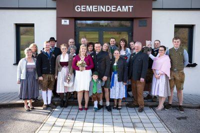 Hochzeit Anja & Andreas-24