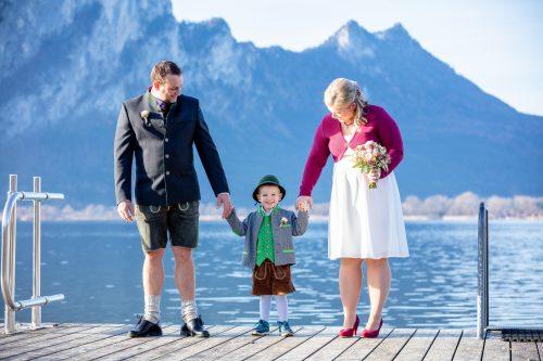 Hochzeit Anja & Andreas-3