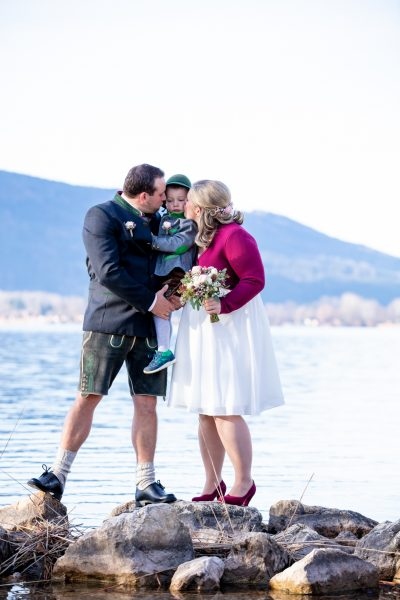 Hochzeit Anja & Andreas-5