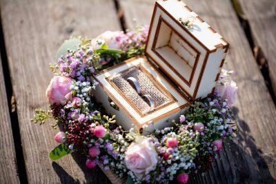 Hochzeit Anja & Andreas-7