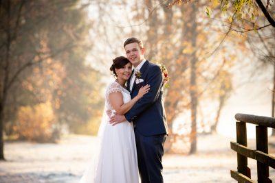 Hochzeit Christina & Martin-1