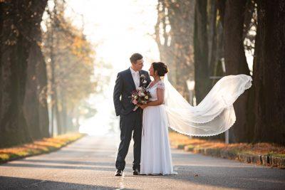 Hochzeit Christina & Martin-4