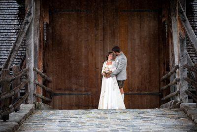 Hochzeit Daniela & Florian-12