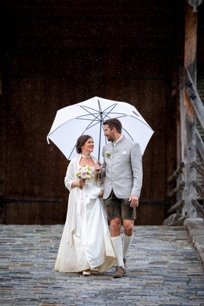 Hochzeit Daniela & Florian-13