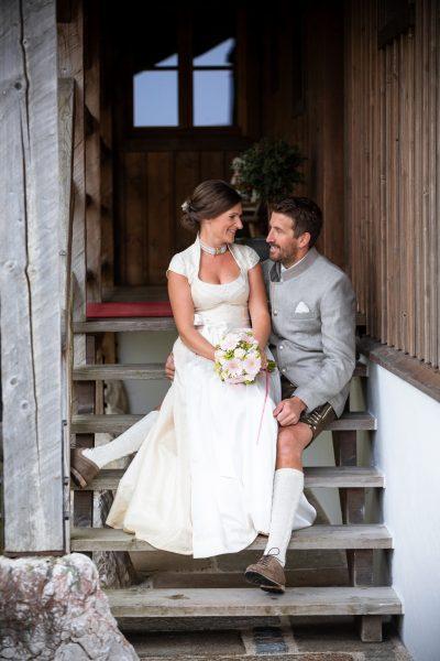 Hochzeit Daniela & Florian-14