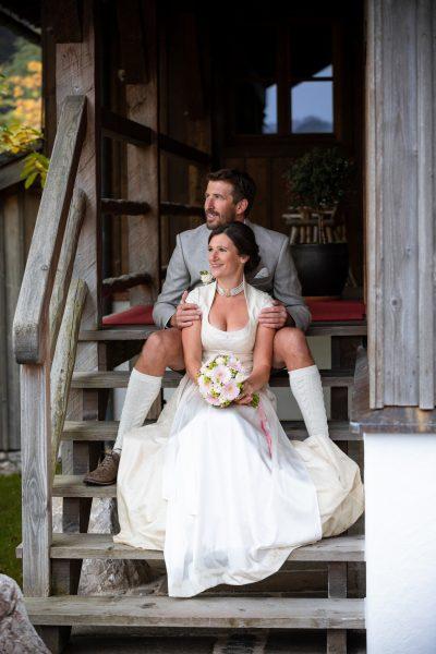 Hochzeit Daniela & Florian-15