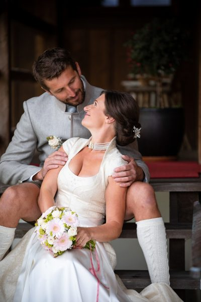 Hochzeit Daniela & Florian-16