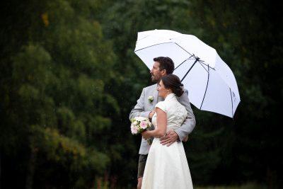Hochzeit Daniela & Florian-17