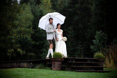 Hochzeit Daniela & Florian-19