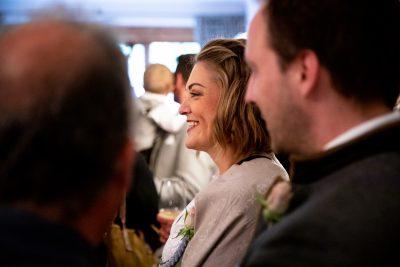Hochzeit Daniela & Florian-24