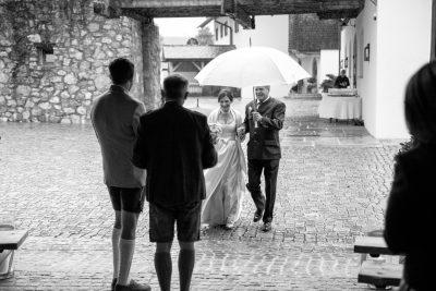 Hochzeit Daniela & Florian-36