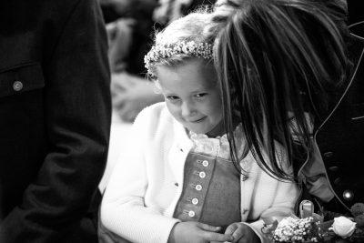 Hochzeit Daniela & Florian-38