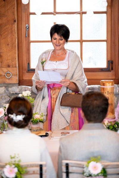 Hochzeit Daniela & Florian-39