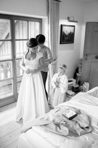 Hochzeit Daniela & Florian-4