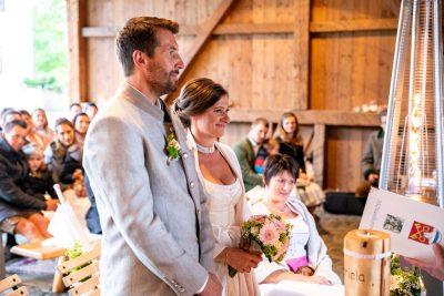 Hochzeit Daniela & Florian-40