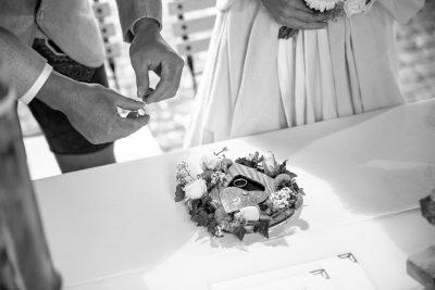 Hochzeit Daniela & Florian-41
