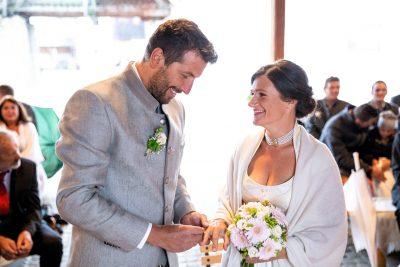 Hochzeit Daniela & Florian-42