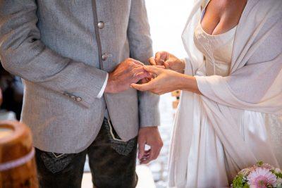 Hochzeit Daniela & Florian-43