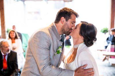 Hochzeit Daniela & Florian-44
