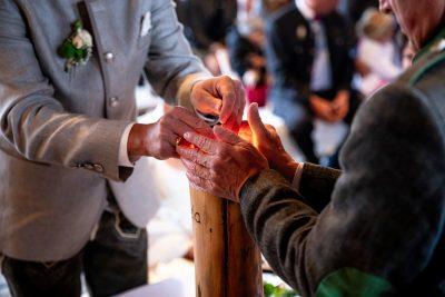 Hochzeit Daniela & Florian-45