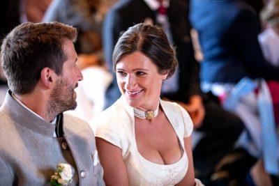 Hochzeit Daniela & Florian-47
