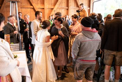 Hochzeit Daniela & Florian-49