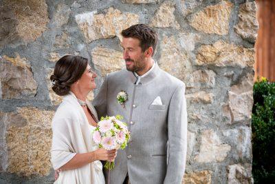 Hochzeit Daniela & Florian-5