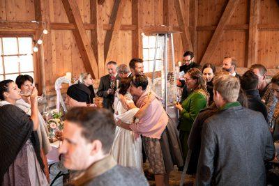Hochzeit Daniela & Florian-51