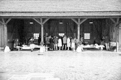 Hochzeit Daniela & Florian-52