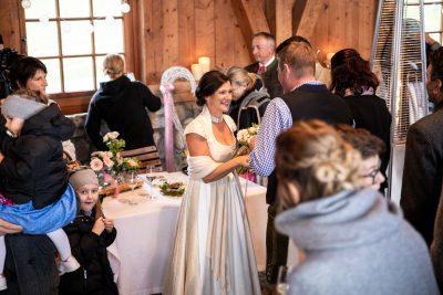 Hochzeit Daniela & Florian-53