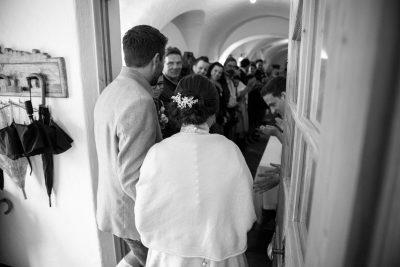 Hochzeit Daniela & Florian-54