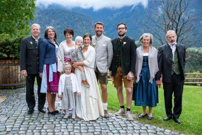 Hochzeit Daniela & Florian-59