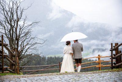 Hochzeit Daniela & Florian-6