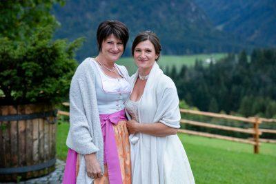 Hochzeit Daniela & Florian-60