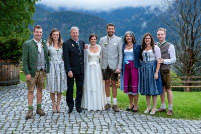 Hochzeit Daniela & Florian-61