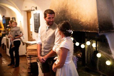 Hochzeit Daniela & Florian-62