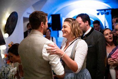 Hochzeit Daniela & Florian-63