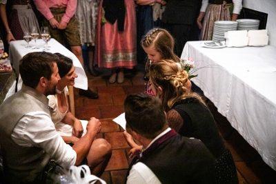 Hochzeit Daniela & Florian-65