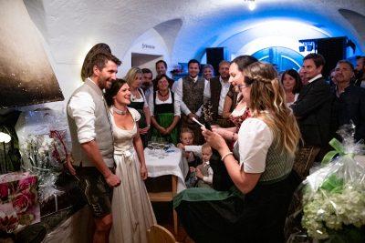 Hochzeit Daniela & Florian-66