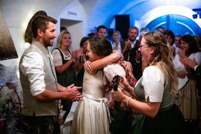 Hochzeit Daniela & Florian-67