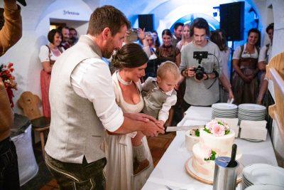 Hochzeit Daniela & Florian-70