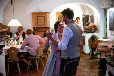 Hochzeit Daniela & Florian-72
