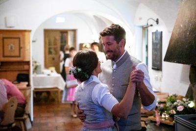 Hochzeit Daniela & Florian-73