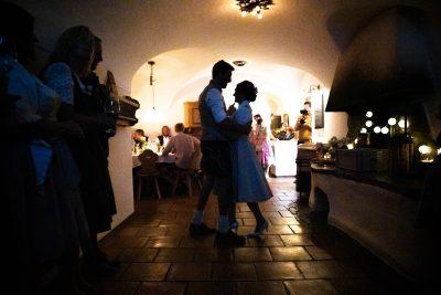 Hochzeit Daniela & Florian-74