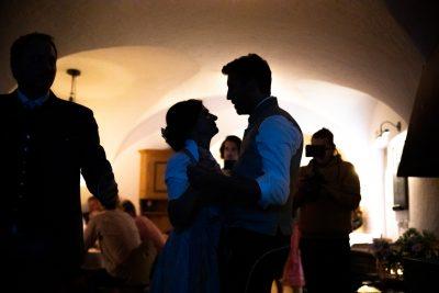 Hochzeit Daniela & Florian-75