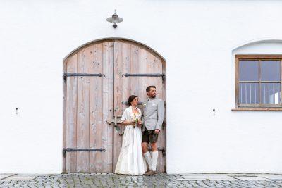 Hochzeit Daniela & Florian-8