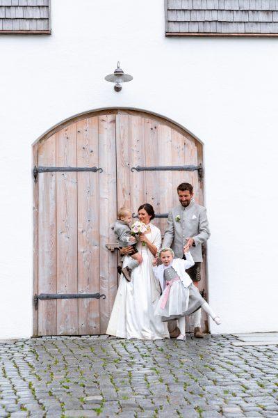 Hochzeit Daniela & Florian-9