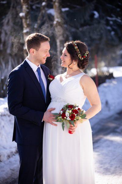 Hochzeit Olivia & Andreas-1
